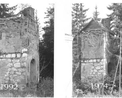 Ruttach-Schmelzofen-1992-links,-1974-rechts