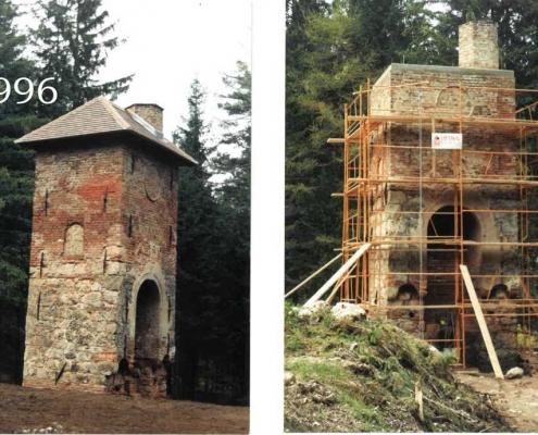 Ruttach-Schmelzofen-1996